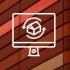01-3d-icon