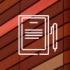 03-memoria-icon