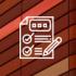 04-informe-icon