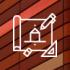 05-planos-icon