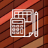 06-valoracion-economica-icon