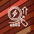 07-sostenibilidad-icon