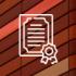08-certificaciones-icon
